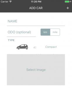 add_car