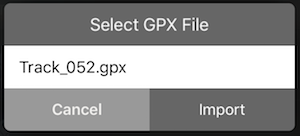 import_select_gpx