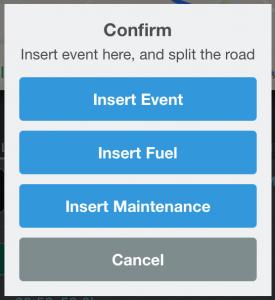 insert_event